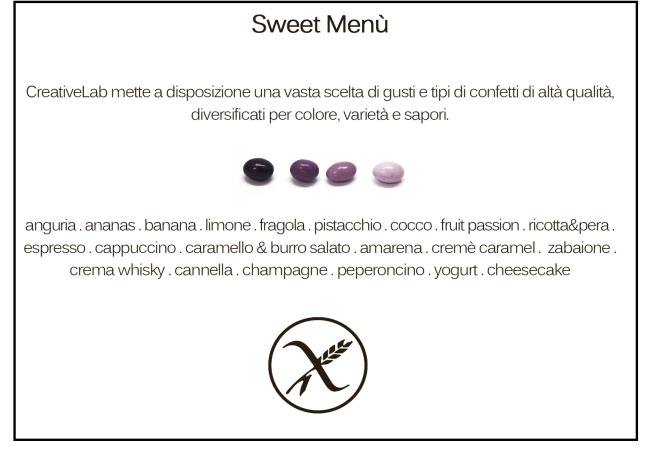 confettata-1-menu