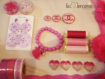 lamerceria-6