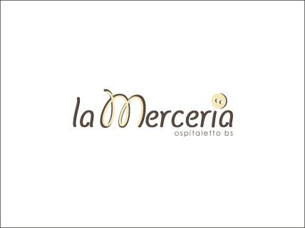 laMerceria