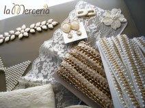 merceria-2