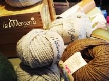 merceria1